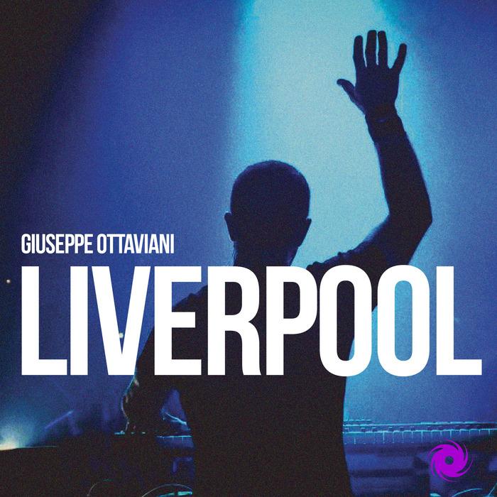 OTTAVIANI, Giuseppe - Liverpool