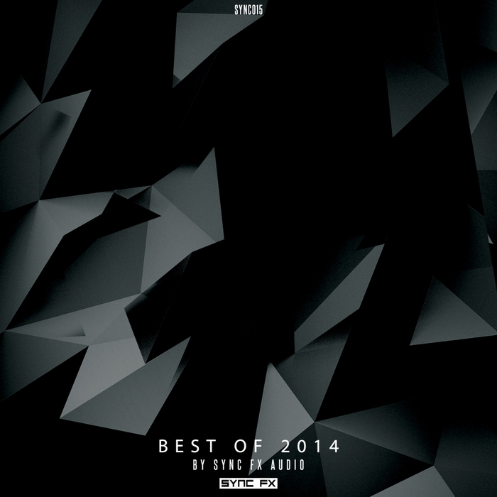 LAZUTKIN, Elay/EXIVA/KLEBER/OPTIMUSS - Best Of 2014