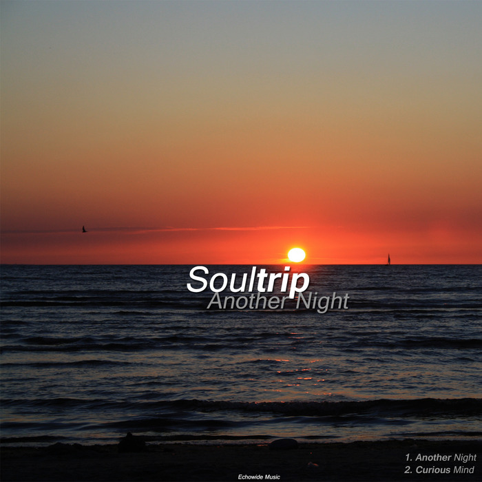 SOULTRIP - Another Night