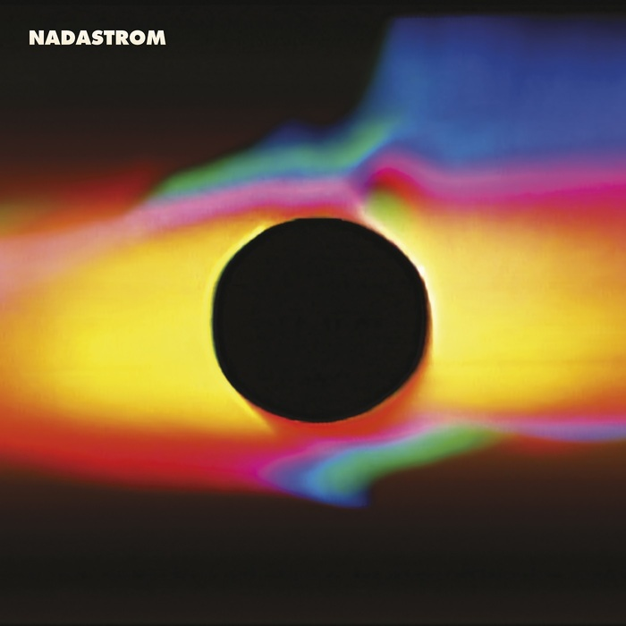 NADASTROM - Nadastrom