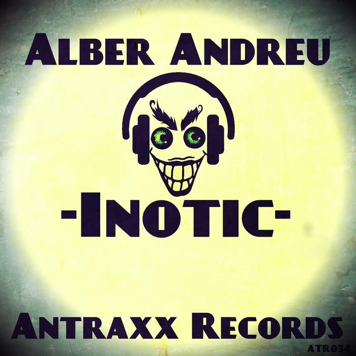 ANDREU, Alber - Inotic