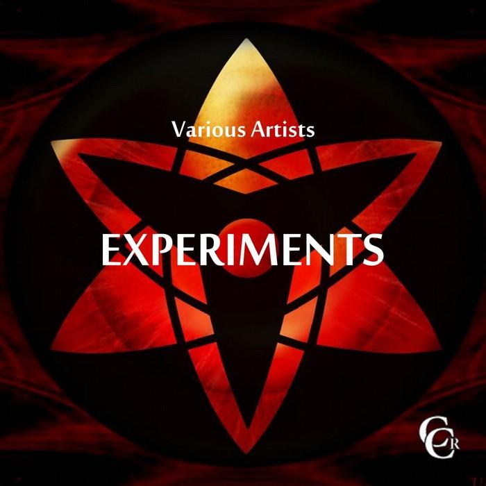 VARIOUS - Experiments