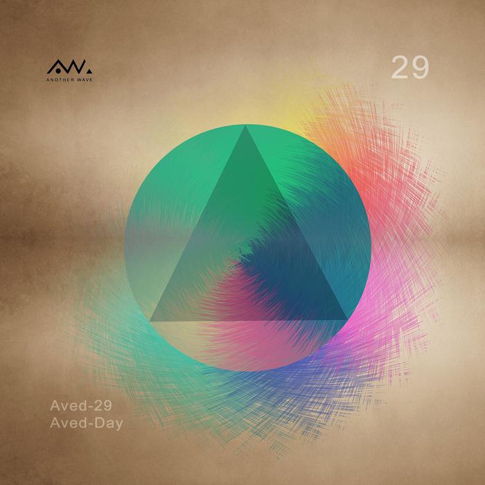AVED - 29