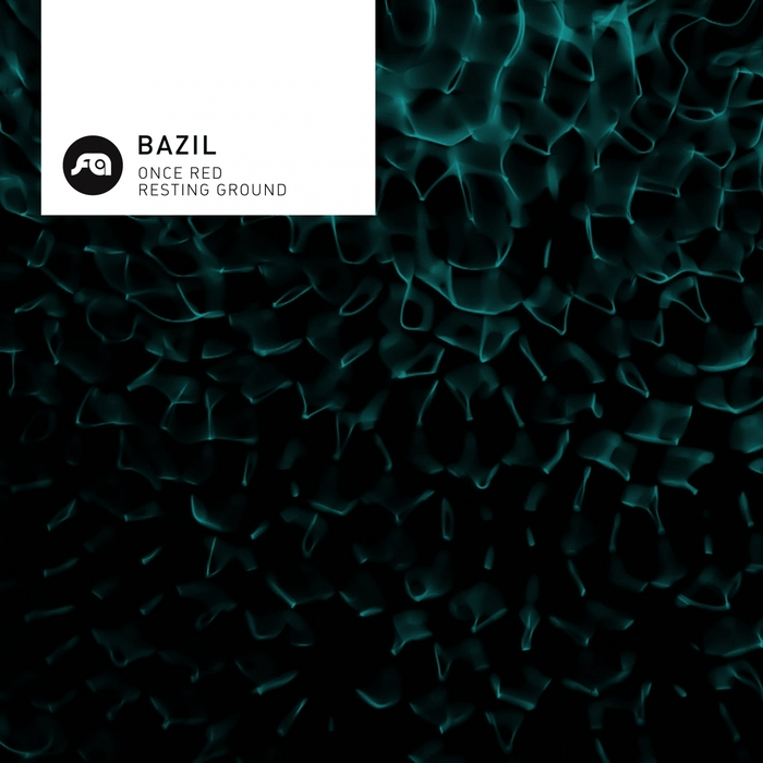 BAZIL - Once Red