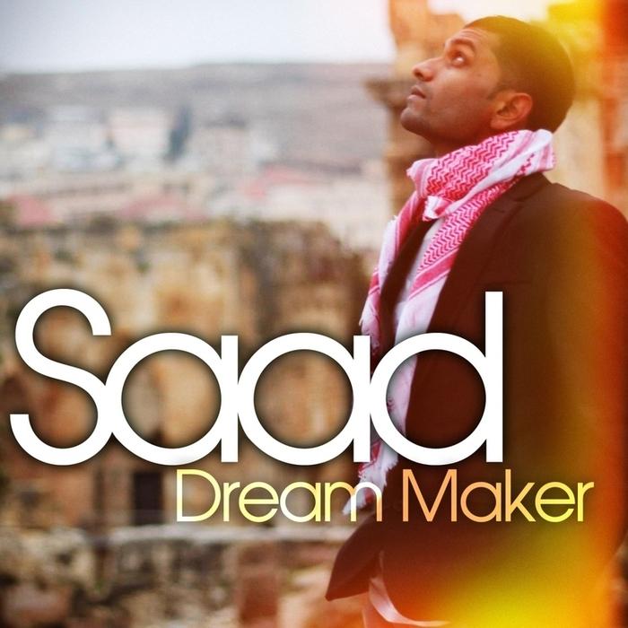SAAD - Dream Maker