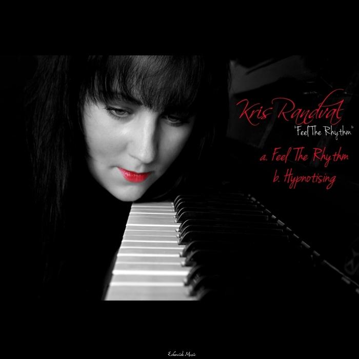 RANDVAL, Kris - Feel The Rhythm