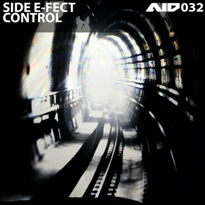 SIDE E FECT - Control
