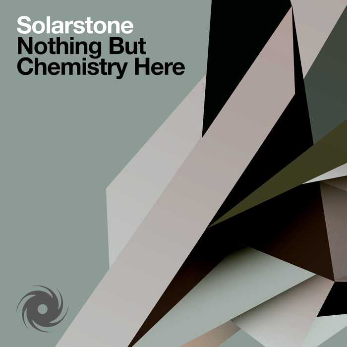 SOLARSTONE - Nothing But Chemistry Here