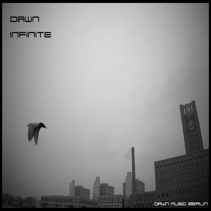 DAWN - Infinite