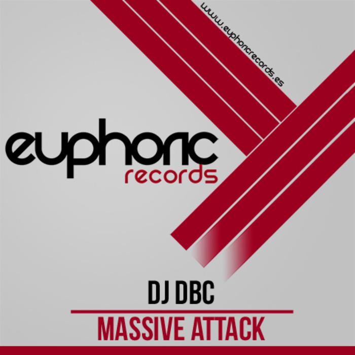 DJ DBC - Massive Attack