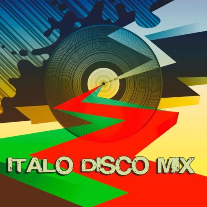 Edm download: the klaxons come through with a killer acid disco.