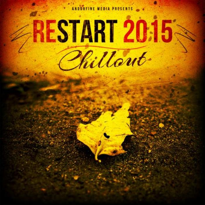VARIOUS - Restart 2015 Chillout