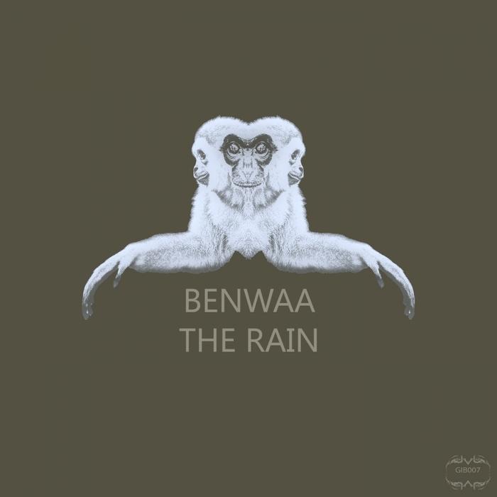 BENWAA - The Rain