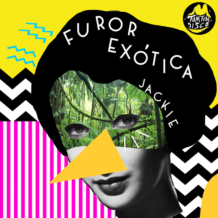 EXATTICA, Furor - Jackie