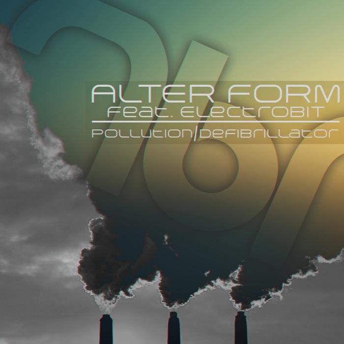 ALTER FORM - Pollution