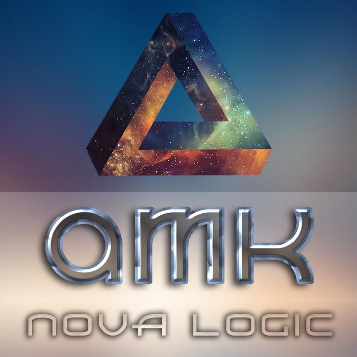 RAKTA - Nova Logic