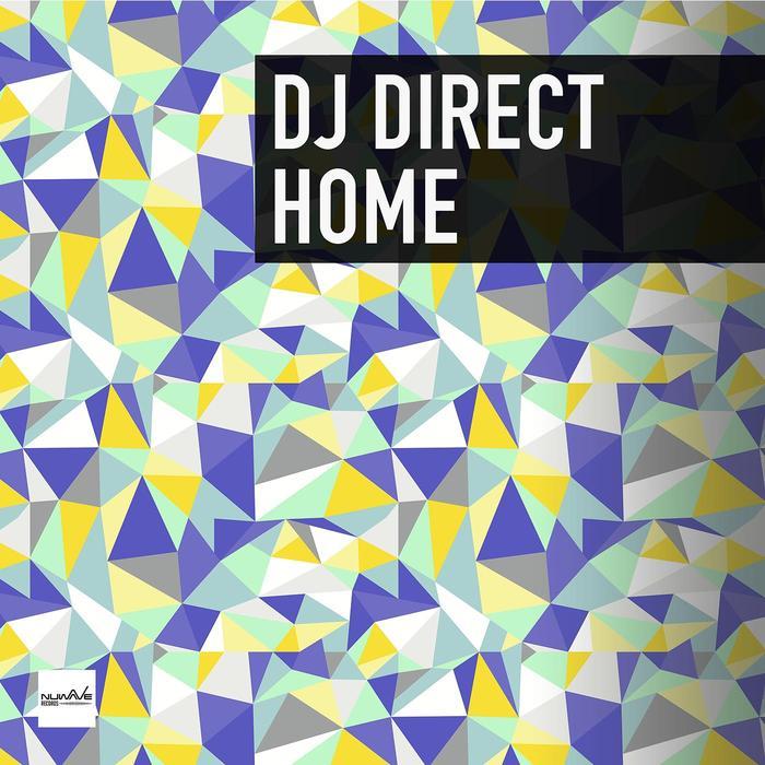 DJ DIRECT - Home I Skeng