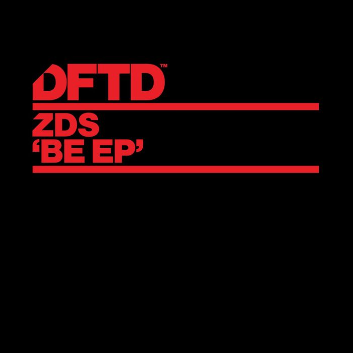 ZDS - Be EP
