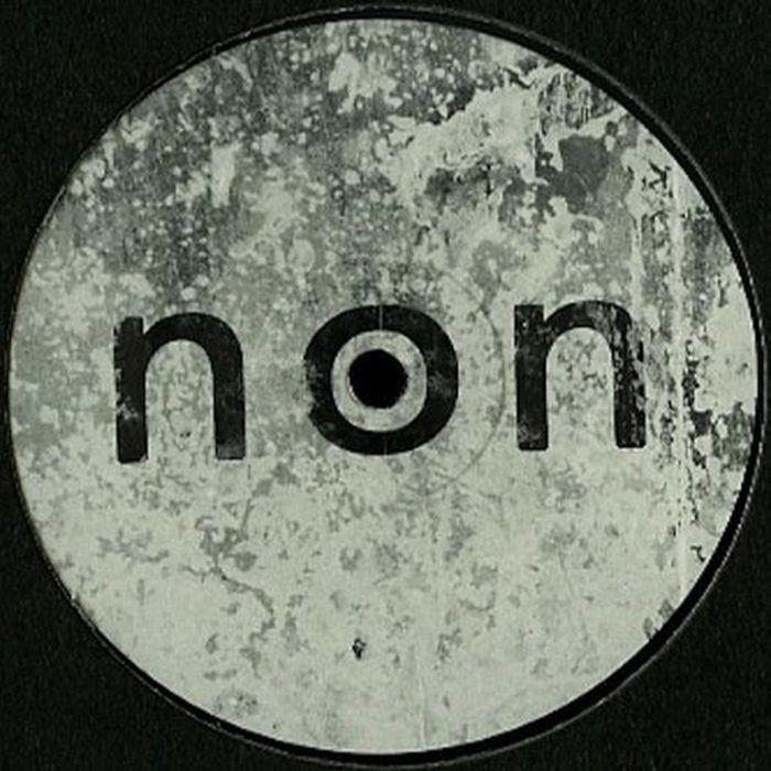 MANZEL aka JONAS KOPP/RAFFAELE ATTANASIO/MARKUS SUCKUT - Black Bloc remixes