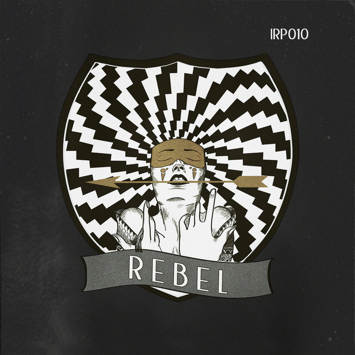 KOLONIARI - Rebel