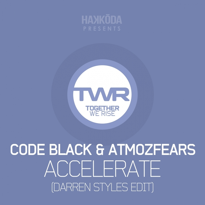 Code Black A Mp3 Free Download