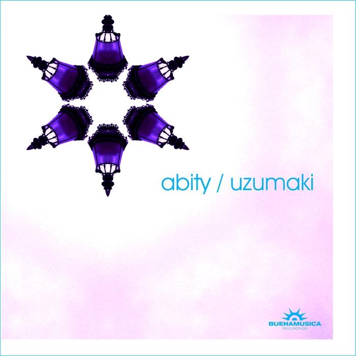 ABITY - Uzumaki