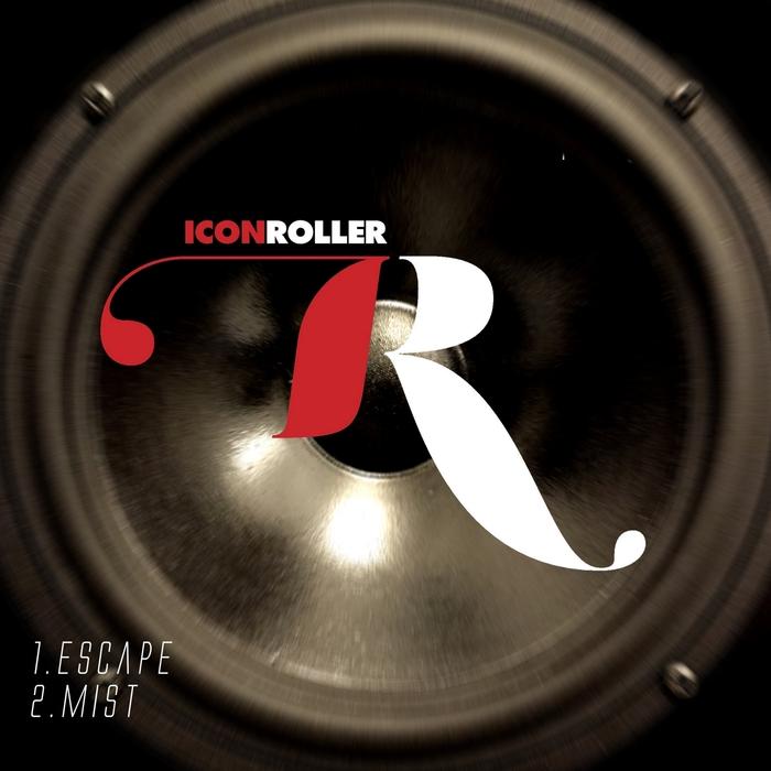 ICON ROLLER - Escape