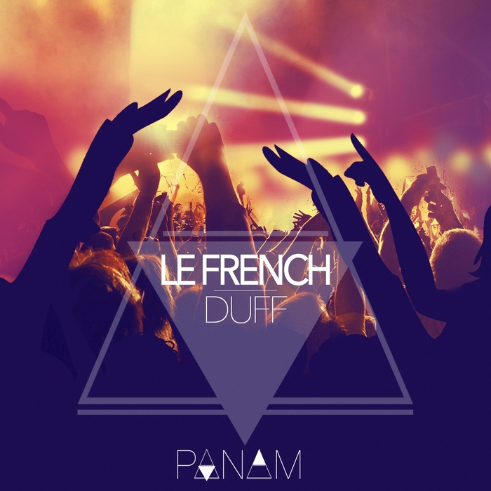 LE FRENCH - Duff
