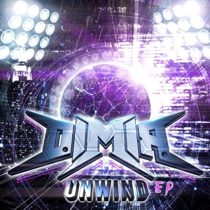 DIMIR - Unwind