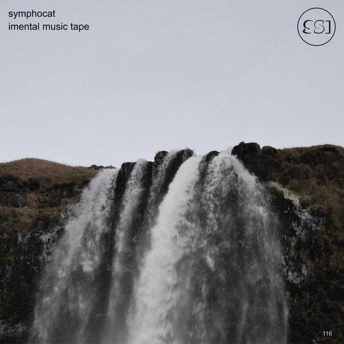 SYMPHOCAT - Imental Music Tape