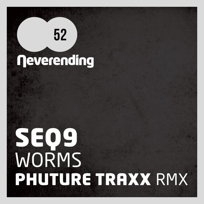 SEQ9 - Worms