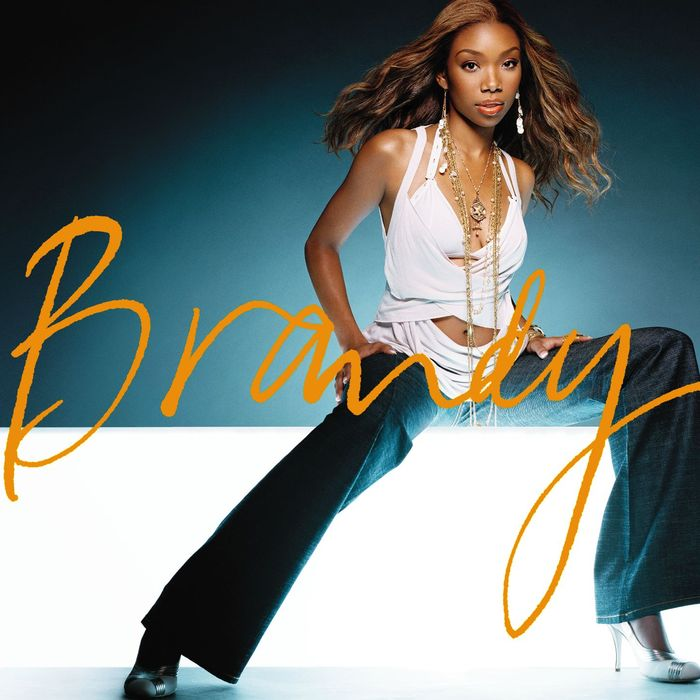 Brandy afrodisiac download mp3 free
