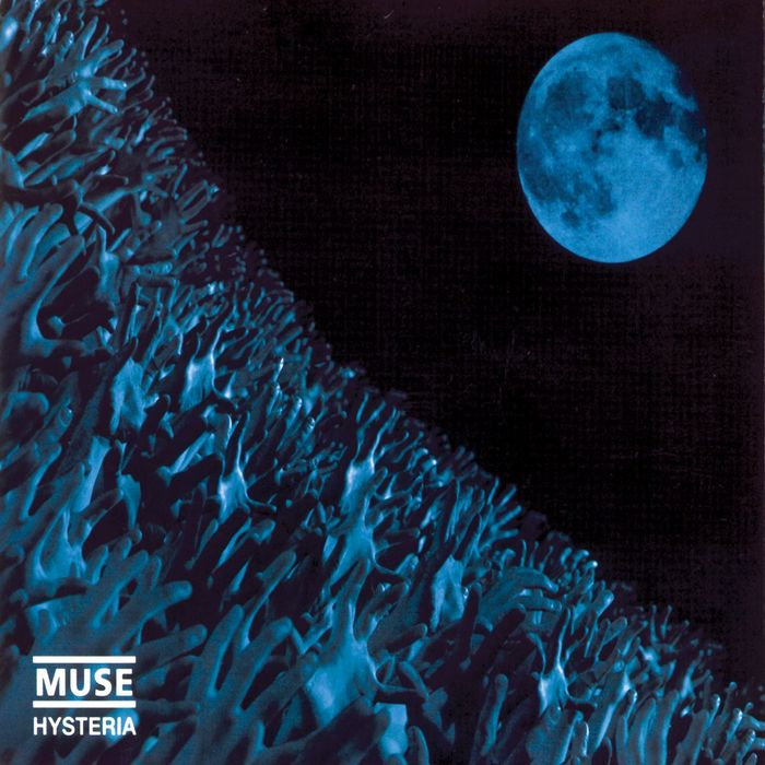 muse hysteria torrent