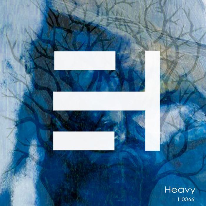 VALENCIA, Harvy - Heavy