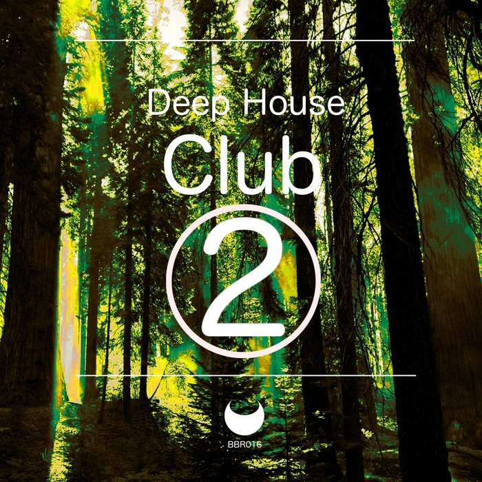 Various deep house club volume 2 best of deep house for Juno deep house