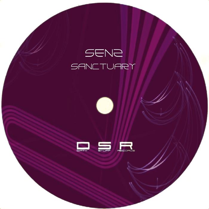 SENZ - Sanctuary