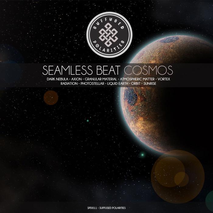 SEAMLESS BEAT - Cosmos