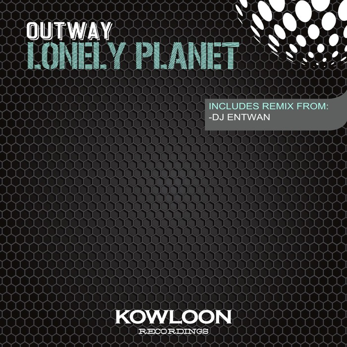 OUTWAY - Lonely Planet