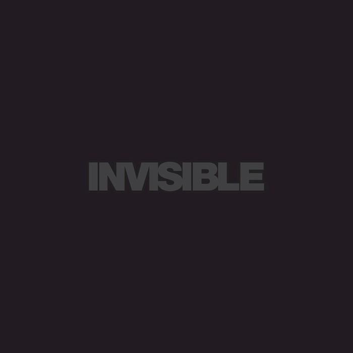 LOCKJAW/SUBTENSION/CURRENT VALUE/SURVEY - Invisible 013