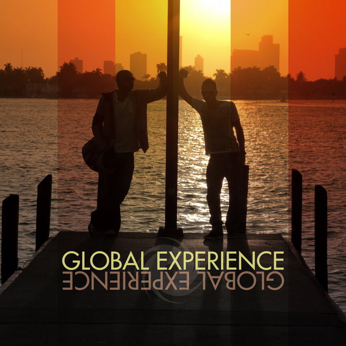 GLOBAL EXPERIENCE - Global Experience