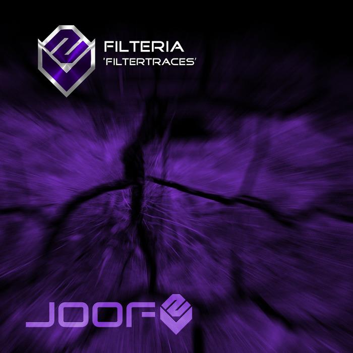 FILTERIA - Filtertraces
