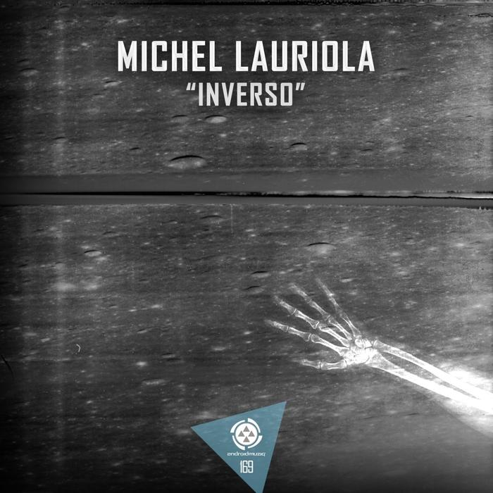 LAURIOLA, Michel - Inverso