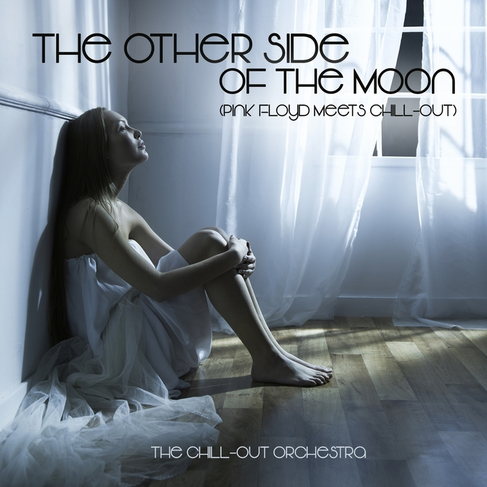 CHILL OUT ORCHESTRA, The - The Other Side Of The Moon (Pink Floyd Meets Chill Out)