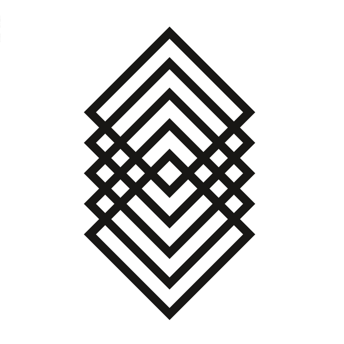 HUNTER/GAME - Genesis