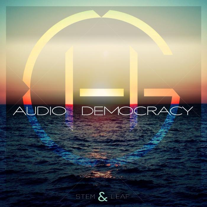 GH - Audio Democracy