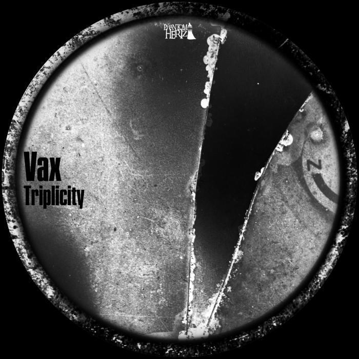 VAX - Triplicity
