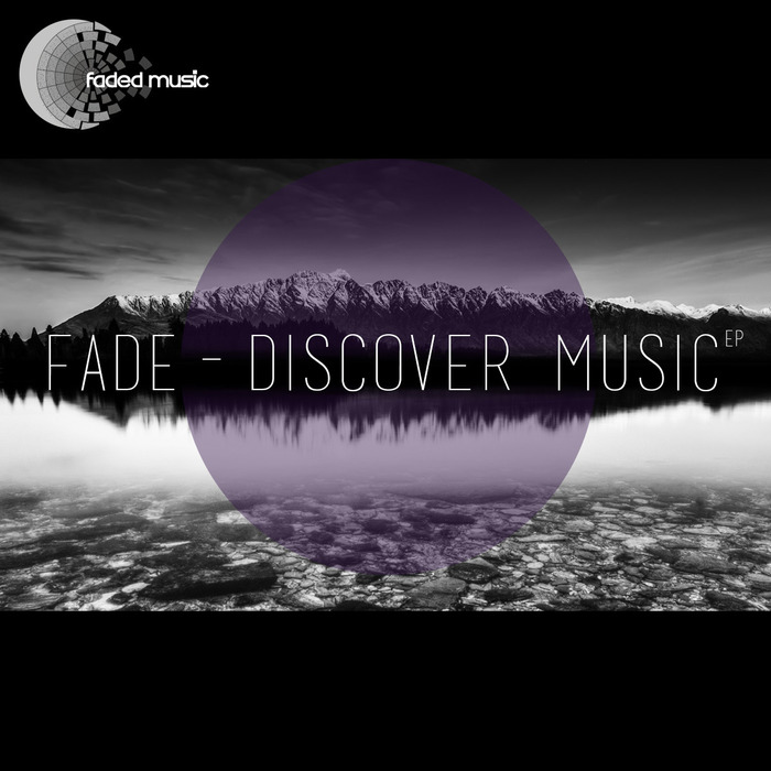 FADE - Discover Music EP