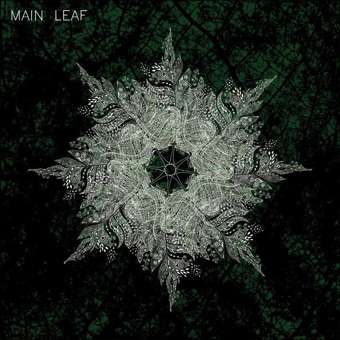 MAIN LEAF - Hermosa