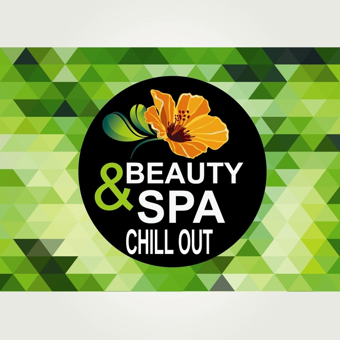 VARIOUS - Beauty & Spa Chill Out: Relaxation Wellness Lounge Music