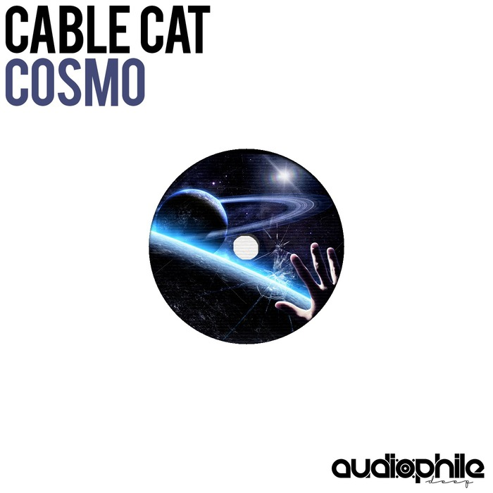 CABLE CAT - Cosmo